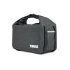 Thule Pack'n Pedal Gepäckträgertasche schwarz